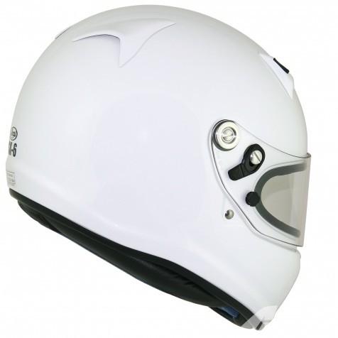 HELMA ARAI SK-6