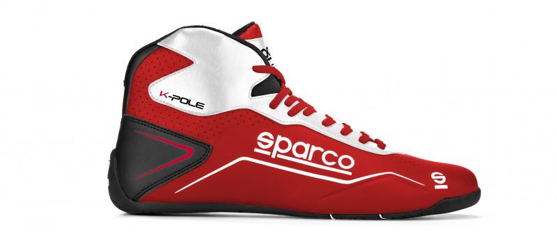 SPARCO K-POLE