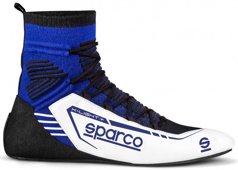 SPARCO X-LIGHT+