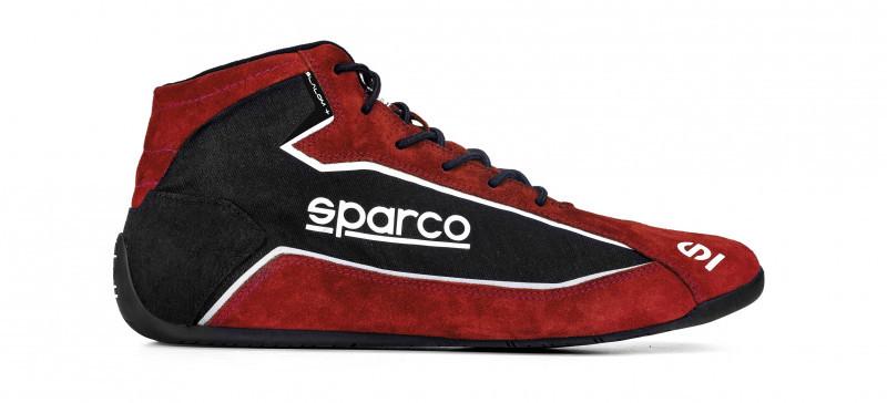 SPARCO SLALOM+ (semiš&tkanina)