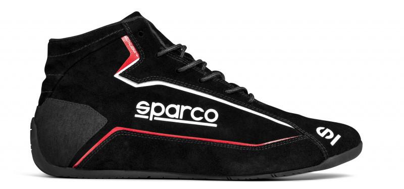 SPARCO SLALOM+ (tkanina)