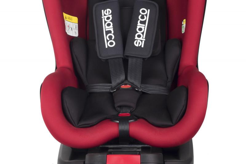 SPARCO SK500I