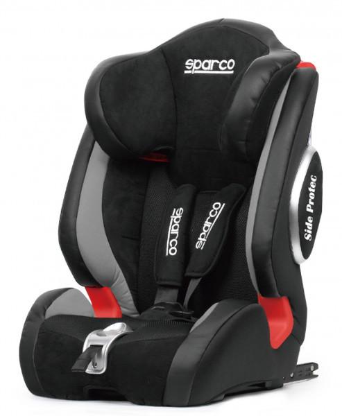 SPARCO F1000KI