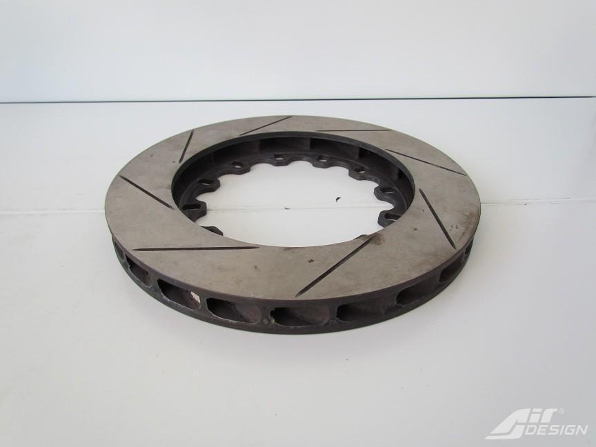 BRZDOVÝ KOTOUČ AP RACING - 300mm