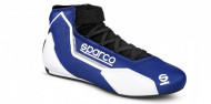 SPARCO X-LIGHT
