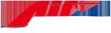 AD Store - Vše pro automobilové závodníky!