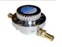 Regulátor paliva Sytec 0,01 - 0,35 bar