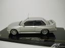 MODEL 1:43 BMW ALPINA A6 3,5