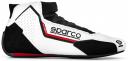 SPARCO X-LIGHT