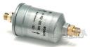 Benzinový filtr BOSH 0,2 l