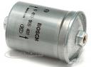 Benzinový filtr BOSCH 0,4 l