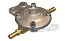 Regulační ventil PETROL KING - BEZ REGULACE